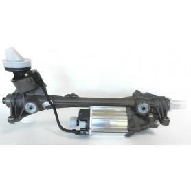 Crémaillère de direction VW GOLF 5 / 6 / AUDI A3