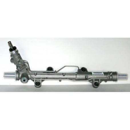 Crémaillère de direction VW TRANSPORTER T5
