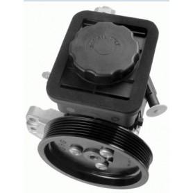 Pompe de direction BMW E60