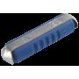 Fusibles Torpedo bleu 25A