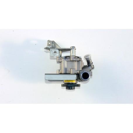 Pompe de direction BMW 3 E46