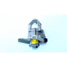 Pompe de direction BMW 3 E36