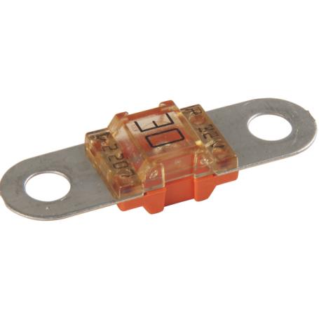 Fusible MIDI orange 30A