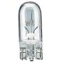 Ampoule 12V Culot W2.1*9.5d