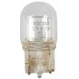 Ampoule 12V Culot W3x16d W21W