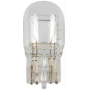 Ampoule 12V Culot W3x16q W21/5W