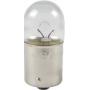 Ampoule 12V Culot BA15s R5W