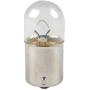 Ampoule 12V Culot BA15s R10W