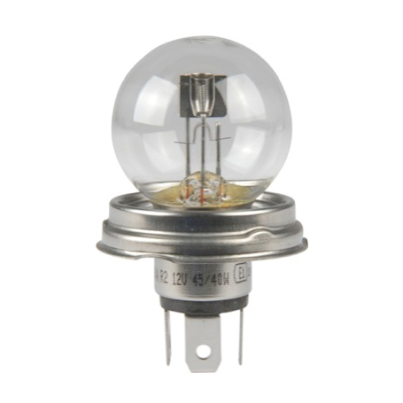 Ampoule 12V P45t R2