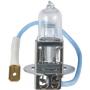 Ampoule 12V PK22s H3