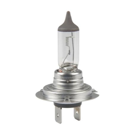 Ampoule 12V PX26d H7 LL