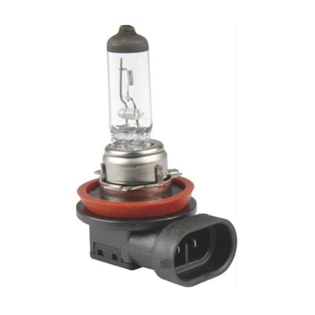 Ampoule 12V PGJ19-1 H8