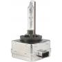 Ampoule 85V PK32d-2 D1S Xénon