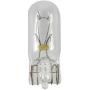Ampoule 24V W2.1x9.5d W5W