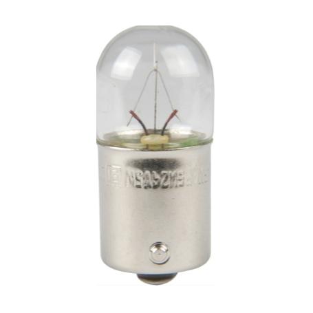 Ampoule 24V BA15s R5W