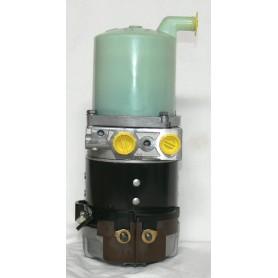 Pompe de direction PEUGEOT 306
