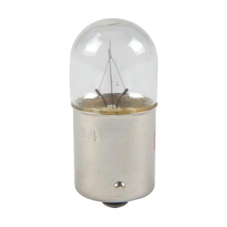 Ampoule 24V BA15s R5W HD