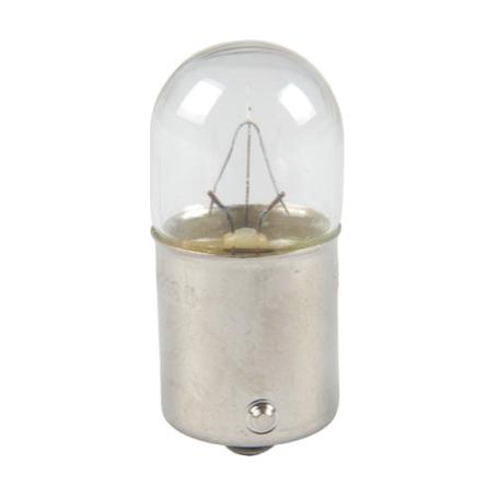 Ampoule 24V BA15s R10W