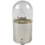 Ampoule 24V BA15s R10W HD graisseur