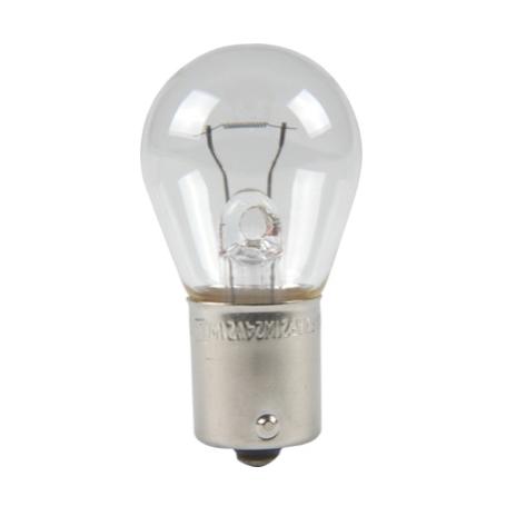 Ampoule 24V Ba15s P21W