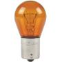 Ampoule orange 24V BAU15s PY21W