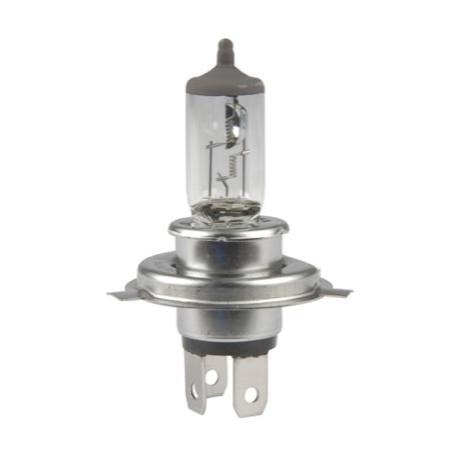 Ampoule 24V P43t H4