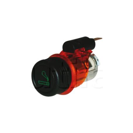 Allume-cigare 24V