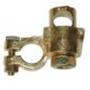 Cosses batterie - ENGIN double serrage 70-95mm²