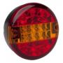 Feu arrière LED 3 fonctions