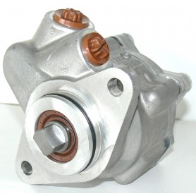 Power steering pump PEUGEOT BOXER