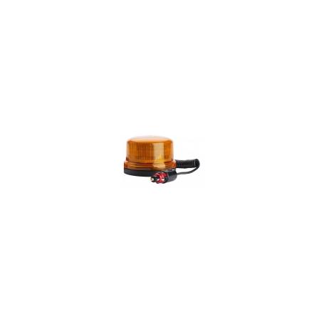Gyrophare série