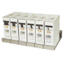 Gaine Pliofine SAM 6.4 BOX (12m) Noir