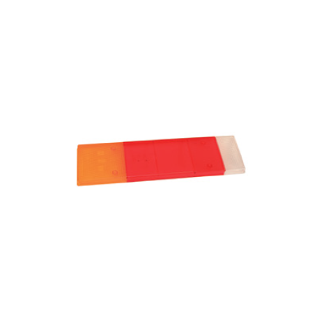 Cabochon GAUCHE/DROIT pour feu LC6