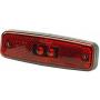 Feu de position AR Rouge LED