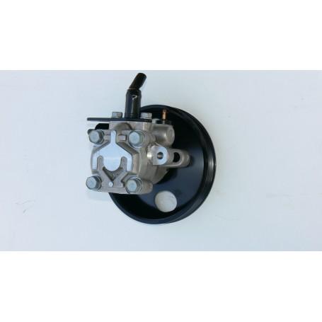 Pompe de direction HYUNDAI SANTA FE (SM) 2.0 / 2.4