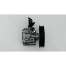 Power steering pump KIA CARNIVAL 1.9 CRDI