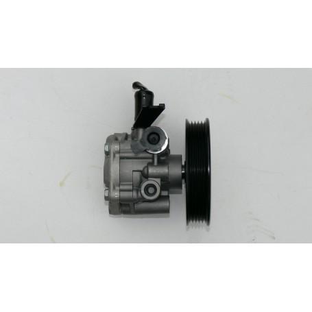 Pompe de direction KIA CARNIVAL 1.9 CRDI