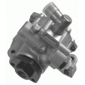 Power steering pump MERCEDES CL C
