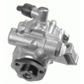 Power steering pump MERCEDES CL M (W163)