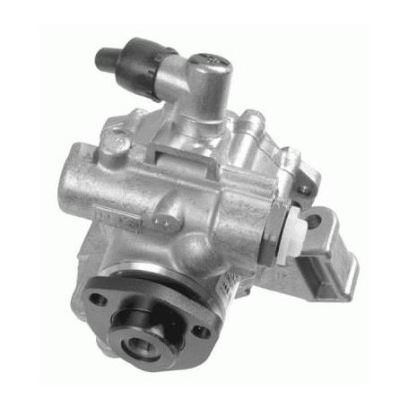 Pompe de direction MERCEDES CL M (W163)
