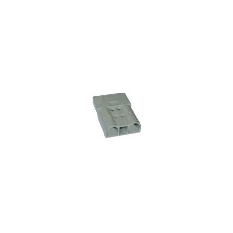 Connecteur type CBX 175