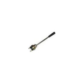 Manipulateur tige 105 mm