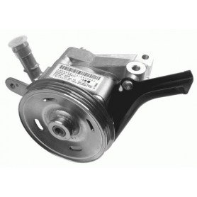 Pompe de direction ALFA ROMEO159