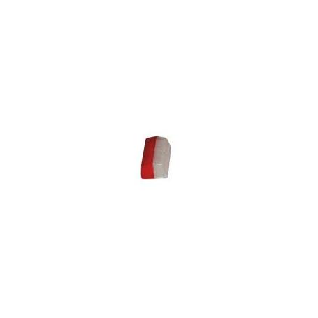 Feu bicolore ARA standard à ampoule