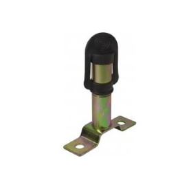 Tige sur support central gamme standard pour gyrophares sur tige