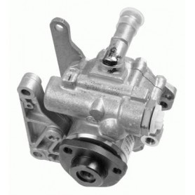 Power steering pump MERCEDES VITO (638)