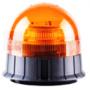 Gyrophare effet rotatif à LED à poser