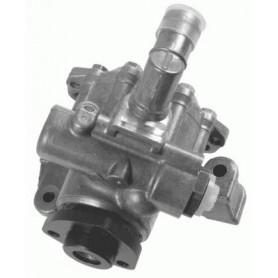 Servo Pumpen MERCEDES VITO / KL 5