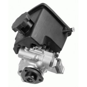 Power steering pump MERCEDES SPRINTER (906) 3.5 T