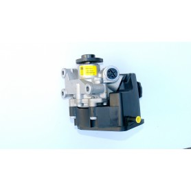 Power steering pump MERCEDES SPRINTER (906) / VIANO (639)